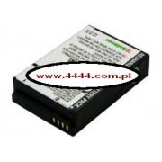 Bateria HTC P3470 2400mAh 8.9Wh Li-Ion 3.7V