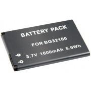 HTC Batterie pour HTC 7 Mozart