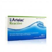 Bausch & Lomb-Iom Artelac Reactive Soluzione Oftalminica 10 Monodose