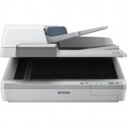 Epson - WorkForce DS-60000 - B11B204231