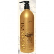 Kativa Argan Oil Acondicionador 500 Ml