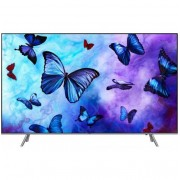 Samsung TV LED QE75Q6FN
