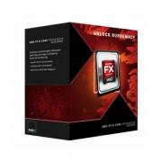 Procesor AMD X8 FX-8350 AM3 Box AMD-FD8350FRHKBOX