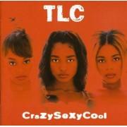T L C - Crazysexycool (0730082600927) (1 CD)
