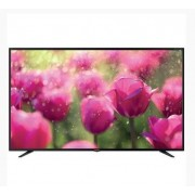 SHARP LC-49UI7352E SMART UHD TV