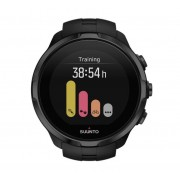 Suunto Spartan Sport All Black Wrist HR