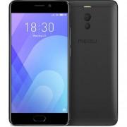 Meizu M6 Note 4G 64GB Nero