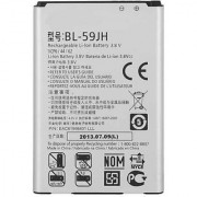 LG Optimus F3Q - BL-59JH Battery - 100 Original