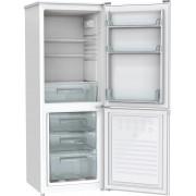 Комбиниран хладилник с фризер Gorenje RK4151ANW