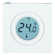 Danfoss Temperature Sensor - температурен сензор