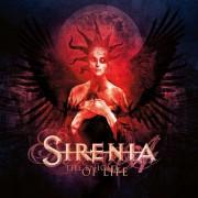 Sirenia - Enigma of Life (0727361257101) (1 CD)