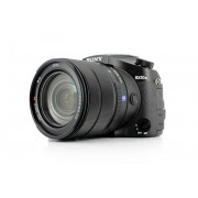 Sony Occasion Sony Cyber-shot RX10 Mark III Converti Infrarouge