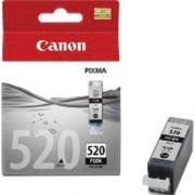 Inkjet cartridge - Canon - PGI-520 x