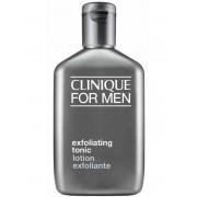 Clinique For Men Exfoliating Tonic (200ml)