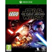 LEGO Star wars (Xbox One)