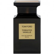 Tom Ford Tobacco Vanille Eau de Parfum unissexo 100 ml