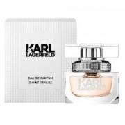Karl Lagerfeld For Her 25 ml Spray, Eau de Parfum