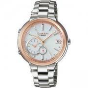 Дамски часовник CASIO SHEEN SHB-200SG-7AER