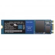 Western Digital WD Blue SN500 SSD 500GB NVMe M.2 PCI-e 3.0