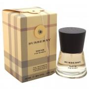 Burberry - touch eau de parfum - 30 ml spray