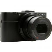 Refurbished-Good-Compact Sony RX100 M2