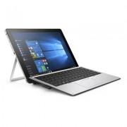 HP Portátil 2 en 1 HP Elite x2 1012 G2 Core i5, 8GB, SSD 256GB,4G/LTE