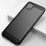 Capa Bolsa ARMOR para Xiaomi Note 5A Prime