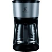 Kávovar Electrolux EKF3700 Mattino