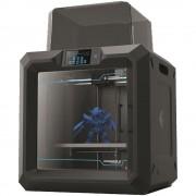 Gembird FlashForge Guider 2 Imprimanta 3D