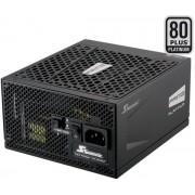 Sursa Seasonic PRIME Series, 650W, 80 PLUS Platinum, Full Modulara