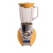 Viceversa Tix električni blender