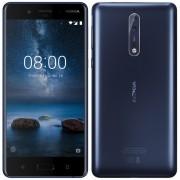 Nokia 8 64GB (на изплащане), (безплатна доставка)