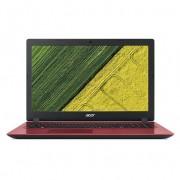 Prijenosno računalo Acer Aspire A315-31-C9KH, NX.GR5EX.021