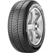 Anvelope Pirelli Scorpion Winter Rb 265/50R19 110V Iarna