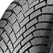 Continental WinterContact TS 860 ( 195/50 R15 82H )