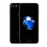Apple iPhone 7 32 Gb Jet Black Libre
