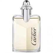 Cartier declaration edt, 100 ml