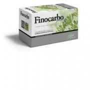 ABOCA SpA SOCIETA' AGRICOLA Finocarbo Plus Tis 20 Bustine 2g (Offerta) (905169595)