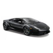 Maisto 1:24 Lamborghini Scale Gallardo LP 560-4 Diecast Vehicle