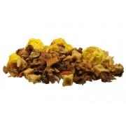 Profikoření - Pozitivní energie – ovocný čaj (1kg)