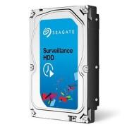 HDD 6 TB SATA, Seagate HDD 6 T SEA (Seagate)