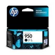 HP 950 Black - CN049AE