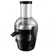 Storcator Philips HR1855/70 700W 0.8 litri Negru