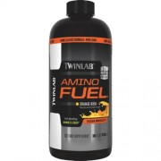 Twinlab Amino Fuel Original 978 ml