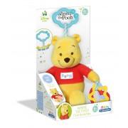 Plus Winnie the Pooh interactiv