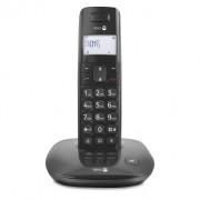 Doro Comfort 1010 Dect telefoon