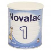 Novalac 1 800 G