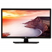 "Pantalla LG 24MT49S 24"" HD Smart TV"