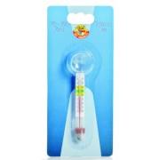 Termometru Acvariu sticla