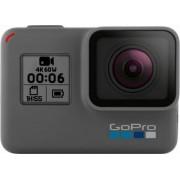 GoPro HERO 6 Black, C